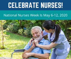 The Best 10 Nurse Quotes to Inspire You