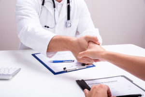 Top 15 Commonly Asked Nursing Interview Questions