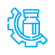 Covid-19 vaccine tracker - manufacturing stage