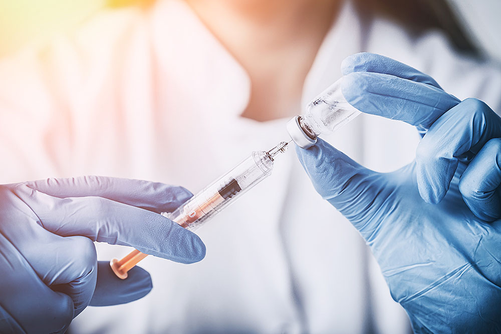 Read more about the article How Vaccines Have Changed Medicine