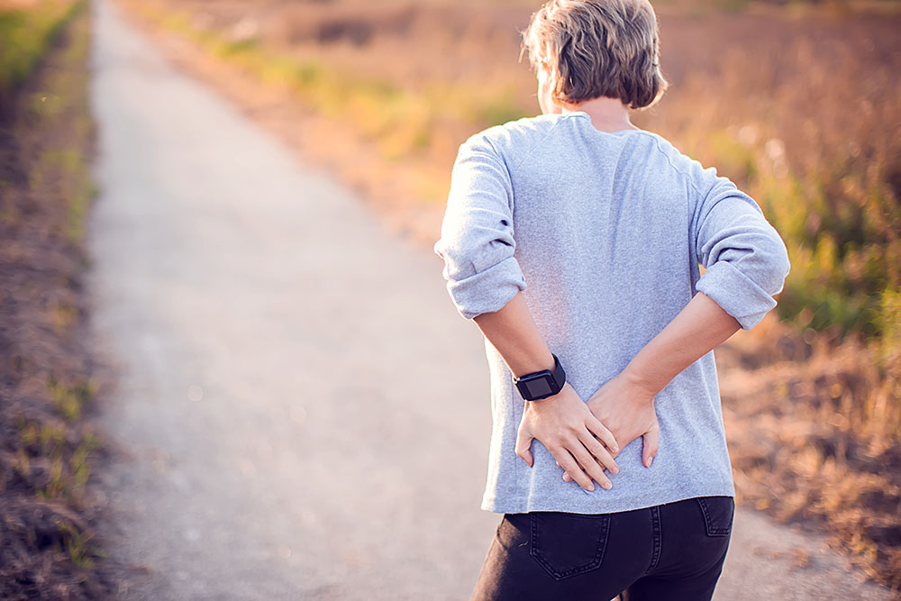 Read more about the article Understanding Chronic Pain