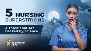 5 Medical Superstitions and Those That are Backed by Science