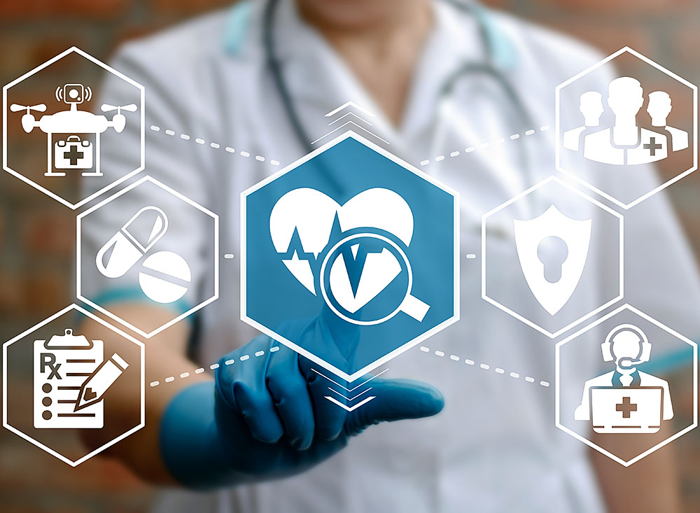 Read more about the article What Happens If a Nurse Violates HIPAA?