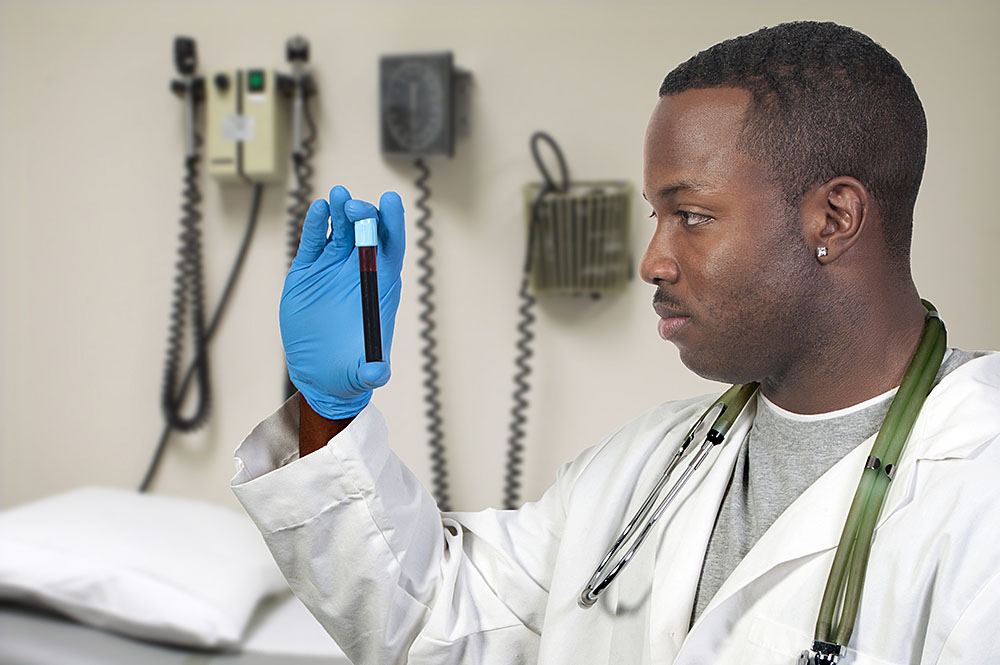 Read more about the article How to Become a Phlebotomist