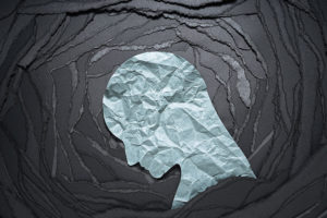 Mental Illness Awareness Week: Supporting Patients with Mental Illnesses