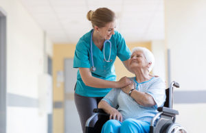 Why Is Psychology Important for Nursing?