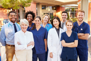 How to Identify and Fill Staffing Gaps at Your Facility