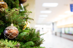 How the Holiday Season 2020 is Affecting Staffing Shortages