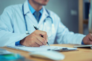 9 Ways Hospitals Can Cut Costs Immediately