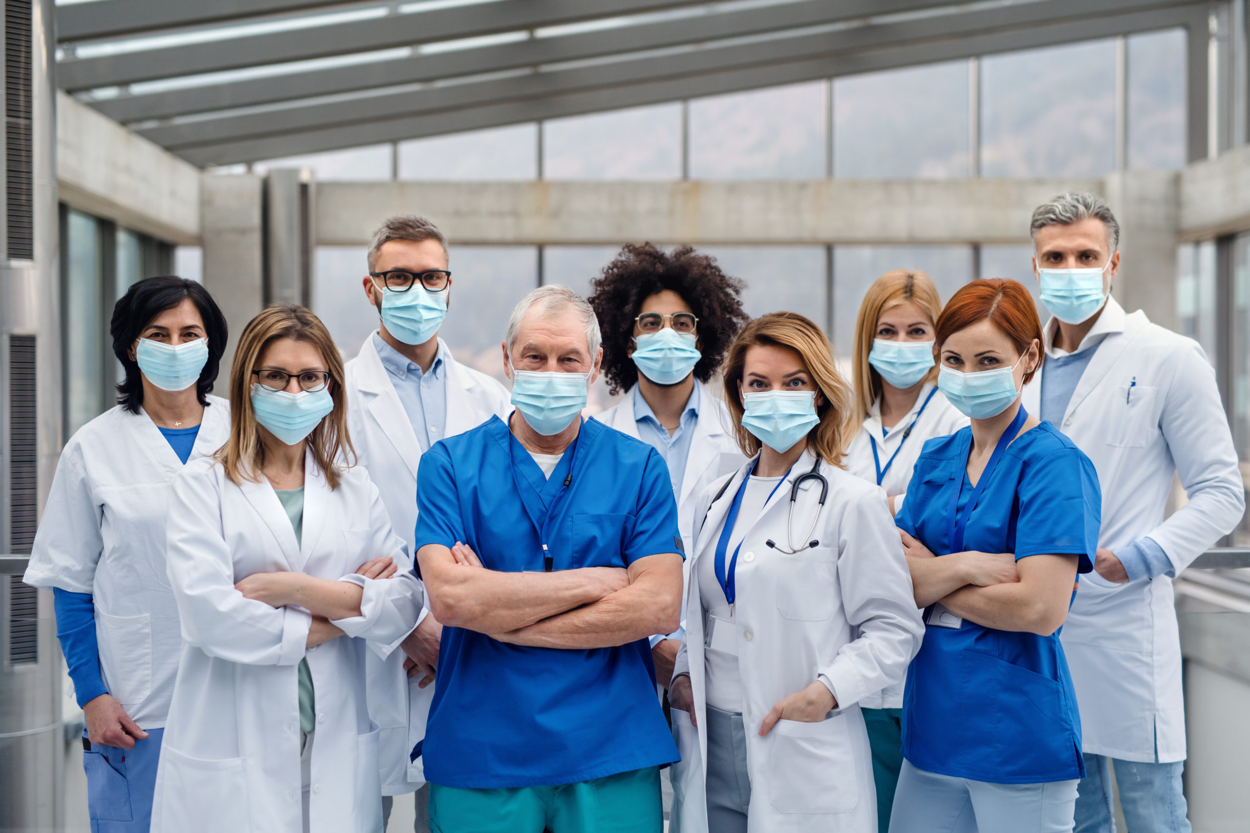 Read more about the article Do Magnet Hospitals Require BSN Nurses?
